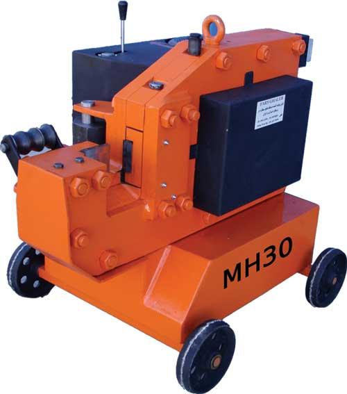 MH30-1