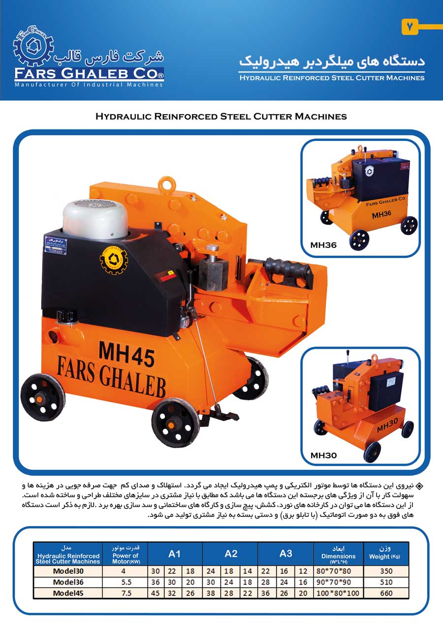 7-hydrolic-milgerd